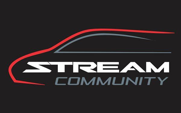 Stream Community