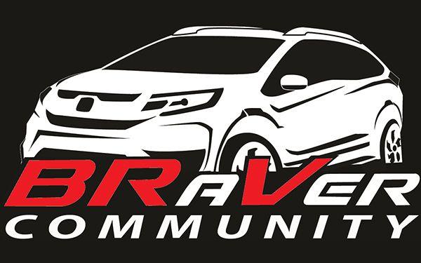 Indonesia BRaVer Community (INVERNITY)
