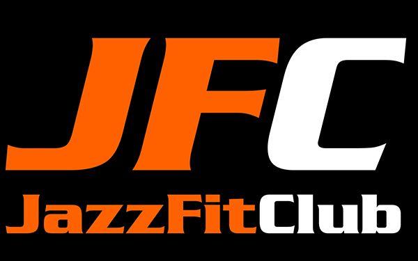 JAZZ FIT CLUB
