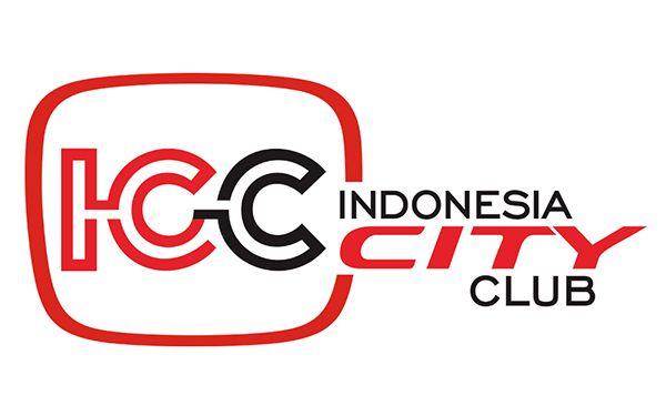 Indonesia City Club