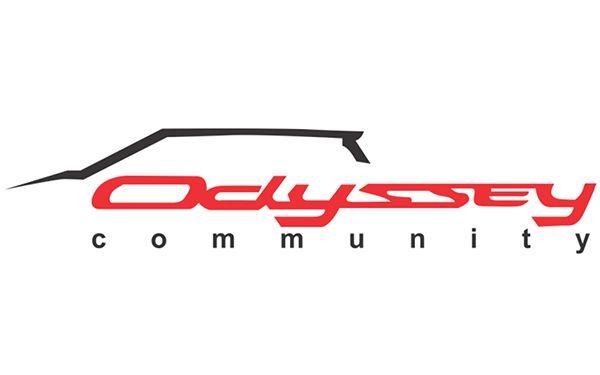 Honda Odyssey Community